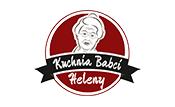 Babcia Helena